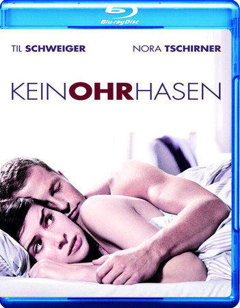 Keinohrhasen - Special Edition (3 Disc Set)