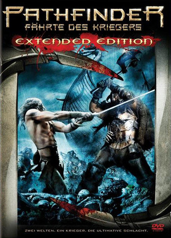 Pathfinder - Extended Edition