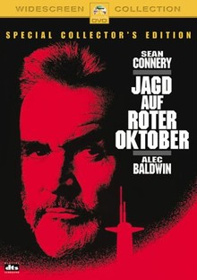Jagd auf Roter Oktober - Special Collector's Edition