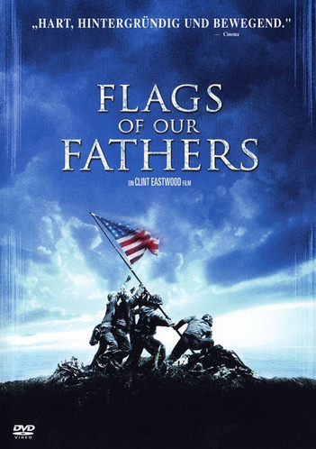 Flags Of Our Fathers (2 Disc Set)