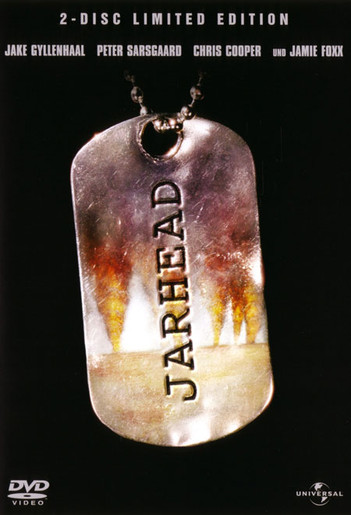 Jarhead - Limited Edition (2 Disc Set)