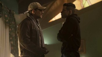 Mr. Robot - staffel_4.0 die finale staffel