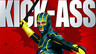 Kick-Ass - Limited Collector's Edition