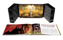 Columbia Classics - Volume 1 - Limited-Edition 6-Movie Collection
