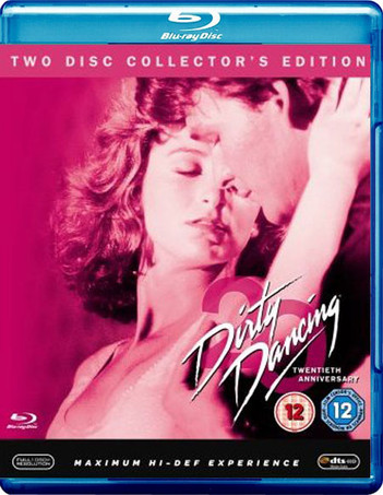 Dirty Dancing - Collector's Edition